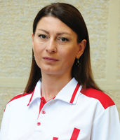 Анжела костина директор игоря николаева фото пешего